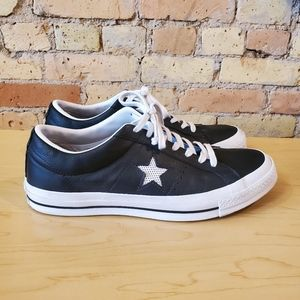 Converse Shoes - Converse One Star Sneakers